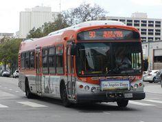 17 Best Metro Transit Maps images in 2017 | Maps, Subway map ... Nabi Lfw Bus Wiring Schematics on