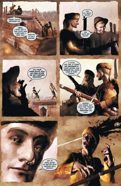 Written and Illustrated by Dwayne Harris.  Robert Young, an ex-captain in the Barbary Wars, journeys up the Mississippi river on America's first steamboat to rescue the woman he loves from a gang of river pirates led by his cutthroat former commander. Along the way he encounters hostile Indians, swashbuckling battles, and several historical figures, all set against the backdrop of the catastrophic New Madrid earthquake of 1812 that reversed the flow of the Mississippi river.