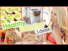 See what I eat in a day! Please subscribe if you're new and like this video if you enjoyed it! Watch some of my other recipe videos ⟹ MEAL PREP WITH ME: http...