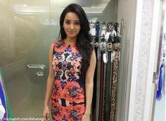 Asha Negi Like : www.unomatch.com/ashanegi #ashanegi #dramscelebrity #tellywood #indiancelebrity #personallife #actress #follow #unomatch #Instagram #bollywoodactress