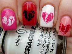 okay this is a cute idea for crackle!