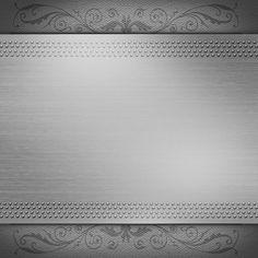 0_d6bae_6bb47049_XL.jpg (800×800)