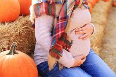 Pumpkin Patch Maternity Photos Pumpkin Maternity Photos, Fall Maternity Pictures, Family Maternity Photos, Newborn Pictures, Pregnancy Photos, Family Photos, Fall Pregnancy, Newborn Pics, Baby Pictures
