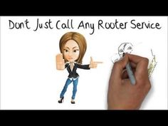 Drain Cleaning Mesa AZ (855) 245-9114 Rooter Service and Drain Cleaning Mesa AZ. Same day service, 24 hour emergency drain cleaning. Affordable commercial, industrial and residential drain, sewer and rooter service. Drain cleaning, sewer cleaning and rooter service in Mesa AZ. Call for a free estimate.Satisfaction guaranteed! We are a locally owned and operated company that can get to your home or place of business fast. Rooter Service Company offers 24 hour emergency rooter service in Mesa…