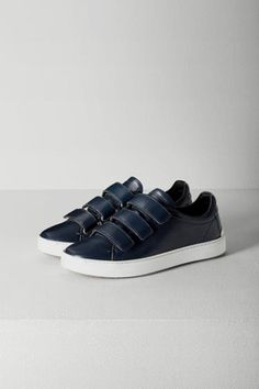 1ced61f00f2 35 Best stan smith outfit images | White sneakers, Adidas sneakers ...