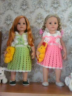 одежда для кукол гетц: 8 тыс изображений найдено в Яндекс.Картинках