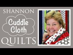 Missouri Star Quilt Co Missouriquiltco On Pinterest