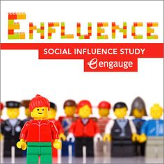Enfluence: Social Influence Marketing Report