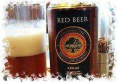 Eichbaum Premium Red Beer 5,9 http://svergari.altervista.org/blog/eichbaum-premium-red-beer-59/