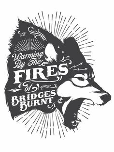 """Warming by the fires of bridges burnt"" - 'Redneck Hipster' Drawings Juxtapose Two Diametrically Opposed Subcultures"