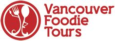 Vancouver Food Tours