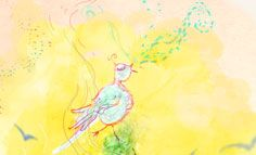 children book i  illustrated