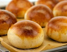 Realistic Graphic DOWNLOAD (.ai, .psd) :: http://jquery-css.de/pinterest-itmid-1006640352i.html ... buns fresh from the oven ...  baked, baking, buns, close up, cooking, delicious, food, fresh, round, smooth, tasty, tray, warm  ... Realistic Photo Graphic Print Obejct Business Web Elements Illustration Design Templates ... DOWNLOAD :: http://jquery-css.de/pinterest-itmid-1006640352i.html