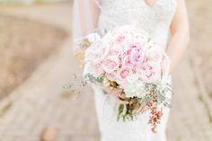 Jenna and Stephen's Quincy Illinois Wedding photographed by Catherine Rhodes Photography, Destination Wedding Photographer based in Missouri Quincy Illinois, Portrait Photographers, Portraits, Lake View, Destination Wedding Photographer, Floral Design, Wedding Photography, Wedding Dresses, Bride Dresses