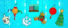7 Cultural Winter Festivities to Explore | #YOUparent