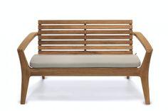 Galleri: Sæsonens bedste havemøbler | Femina