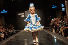 Dance Dresses, Girls Dresses, Pageant, Harajuku, High Fashion, Baby Kids, Captain Hat, Crochet, Children