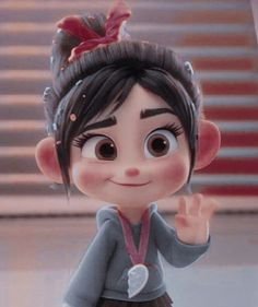 🎡ˏ`୭̥*ೃ disneh icon ཻུ۪۪⸙͎ cartoon icon Cute Disney Characters, Girl Cartoon Characters, Cartoon Icons, Fictional Characters, Cartoon Wallpaper Iphone, Disney Phone Wallpaper, Cute Cartoon Wallpapers, Cute Cartoon Images, Cute Cartoon Girl