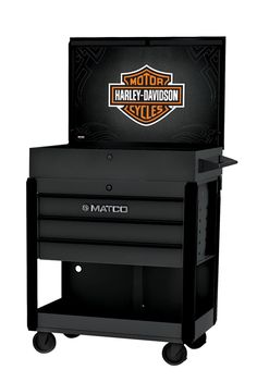 2011 /PRNewswire/ -- How can Matco Tools improve on the best built toolbox in the industry? Tool Organization, Tool Storage, Matco Tool Box, Man Stuff, Cool Stuff, Car Part Furniture, Tools And Toys, Family Business, Cool Tools