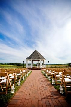 property | West Manor Estate | Central Virginia Wedding Events
