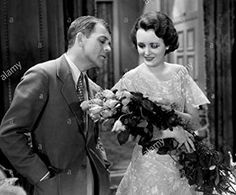 Mary Astor and Robert Ames in Smart Woman Mary Astor, Smart Women, Silent Film, Burlesque, American Actress, Actors & Actresses, Guys, Stars, Lady