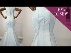 d86b000196 How To Make Your Drape Pattern Fit Your Size Custom Sizes