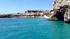 Sfakia beaches - Marmara