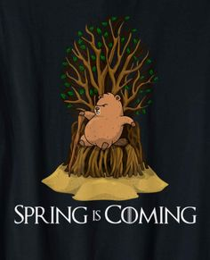 Spring is Coming Groundhog Day Shirt for Kids Men Women Gift Groundhog Day Movie, Groundhog Day Activities, Happy Groundhog Day, Spring Is Coming, Nature Quotes, Birthday Fun, Preschool Activities, Toddler Boys, Gifts For Women