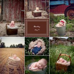 Outdoor newborn photography #outdoor #newborn #photography