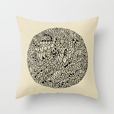 Design your everyday with throw pillows you'll love for your couch or bed. Couch Pillows, Throw Pillows, Mandala Throw, Decor Styles, Pattern, Room, Design, Bedroom, Cushions