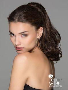 ellen-wille-pp-brandy2_2 Hoop Earrings, Jewelry, Fashion, Moda, Jewlery, Jewerly, Fashion Styles, Schmuck, Jewels