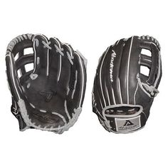 11.5in Right Hand Throw (Precision Series) Infield Baseball Glove