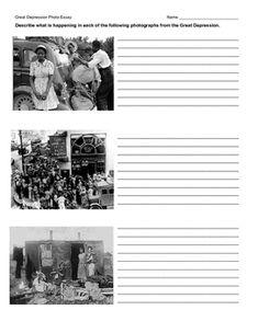 world war 3 essay