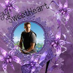 MY LOVELY SWEETHEART2