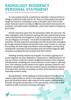 personal biography apa format Apa (american psychological association) style is most commonly used to cite sources within the social sciences this resource, revised according to the 6th edition, second printing of the apa manual, offers examples for the general format of apa research papers, in-text citations, endnotes/footnotes, and the reference page.