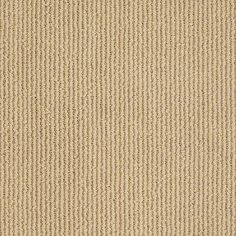 Get Bound Remnant Of This For Family Room Hgtv Home Flooring By Shaw Carpet Looks Like Sisal