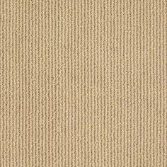 HGTV Home Flooring by Shaw - Carpet Flooring. Looks like sisal