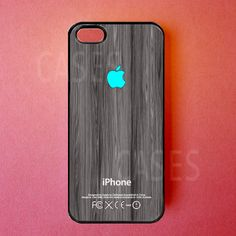 Iphone 5s Case Iphone 5c Cases Turquoise Design by DzinerCase, $14.99