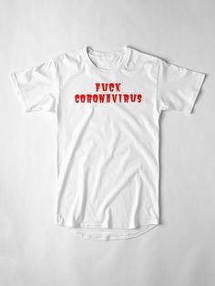 Le Pouvoir D'une Artiste Standard Unisex T-shirt