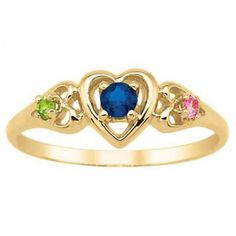 1000+ images about Mothers Rings on Pinterest | Mother ...