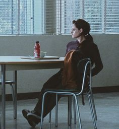 Bella ~ The Twilight Saga: New Moon ~ This part made me cry the first time I saw it. :(