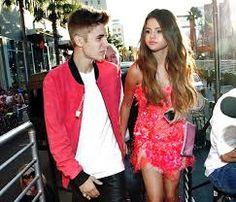 Justin bieber dating phi mu