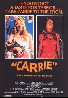 What's the best horror movie poster ever made? Movie thinkers Deslide have come up with what they feel is a reliable way to discern the greatest horror movie posters; ...