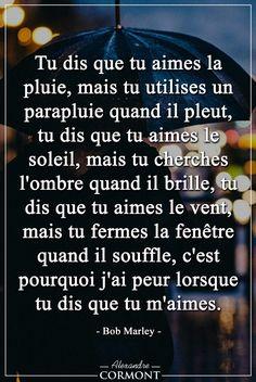 #citation #citationdujour #proverbe #quote #frenchquote #pensées #phrases #french #français #amour Sad Quotes, Motivational Quotes, Inspirational Quotes, Quotes Francais, Citations Disney, Longing Quotes, Quote Citation, French Quotes, Proverbs