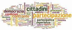 Informazione Contro!: LA SINISTRA PER L' ITALIA