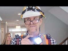 Things Bad Home Inspectors Say - YouTube Sump Pump, My Property, Sayings, Youtube, Lyrics, Youtubers, Youtube Movies, Quotations, Idioms
