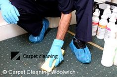 Putney SW15 Carpet Cleaners Clean Sofa, Rugs, Carpet Cleaners, Wimbledon, Fulham,