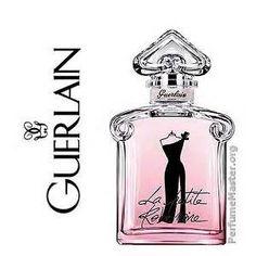 images petite robe noire guerlain - Résultats Yahoo Search Results Yahoo France de la recherche d'images