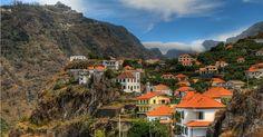 [Nou] Oferte 2015 | #Sejur Portugalia Madeira – Inclus: Bilete Avion + 7 Nopti Cazare de la 791 euro! - http://www.mallvacante.ro/nou-oferte-2015-sejur-portugalia-madeira-inclus-bilete-avion-7-nopti-cazare-de-la-791-euro/