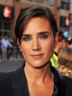 Birth Name: Jennifer Lynn Connelly Birthplace: Catskill Mountains, New York, U.S Date of Birth: December 12, 1970 Ethnicity: *Irish, Norwegian (father) *Ashkenazi Jewish (mother) Jennifer Connelly is an American actress. She won an Academy Award for Best Supporting Actress for her role in A Beautiful Mind, and is also known for starring in the films Dark City, Requiem for a Dream, and Hulk. Her father was of Irish and Norwegian descent. Her mother was Jewish (from a family of immigrants from...